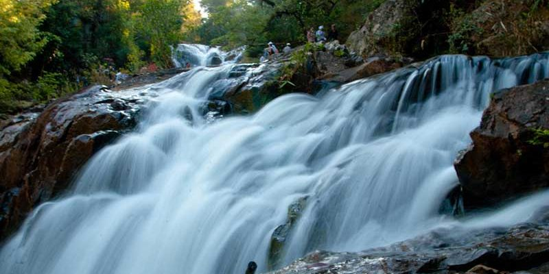 hatvacation tour Dalat Dalanta waterfall 2 800x400 - Da Lat