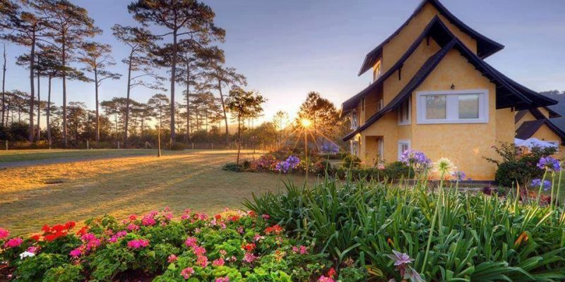 hatvacation tour da lat 800x400 - Da Lat