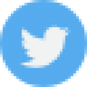 hatvacation dot com twitter iconx32 280x280 - Thung Nham